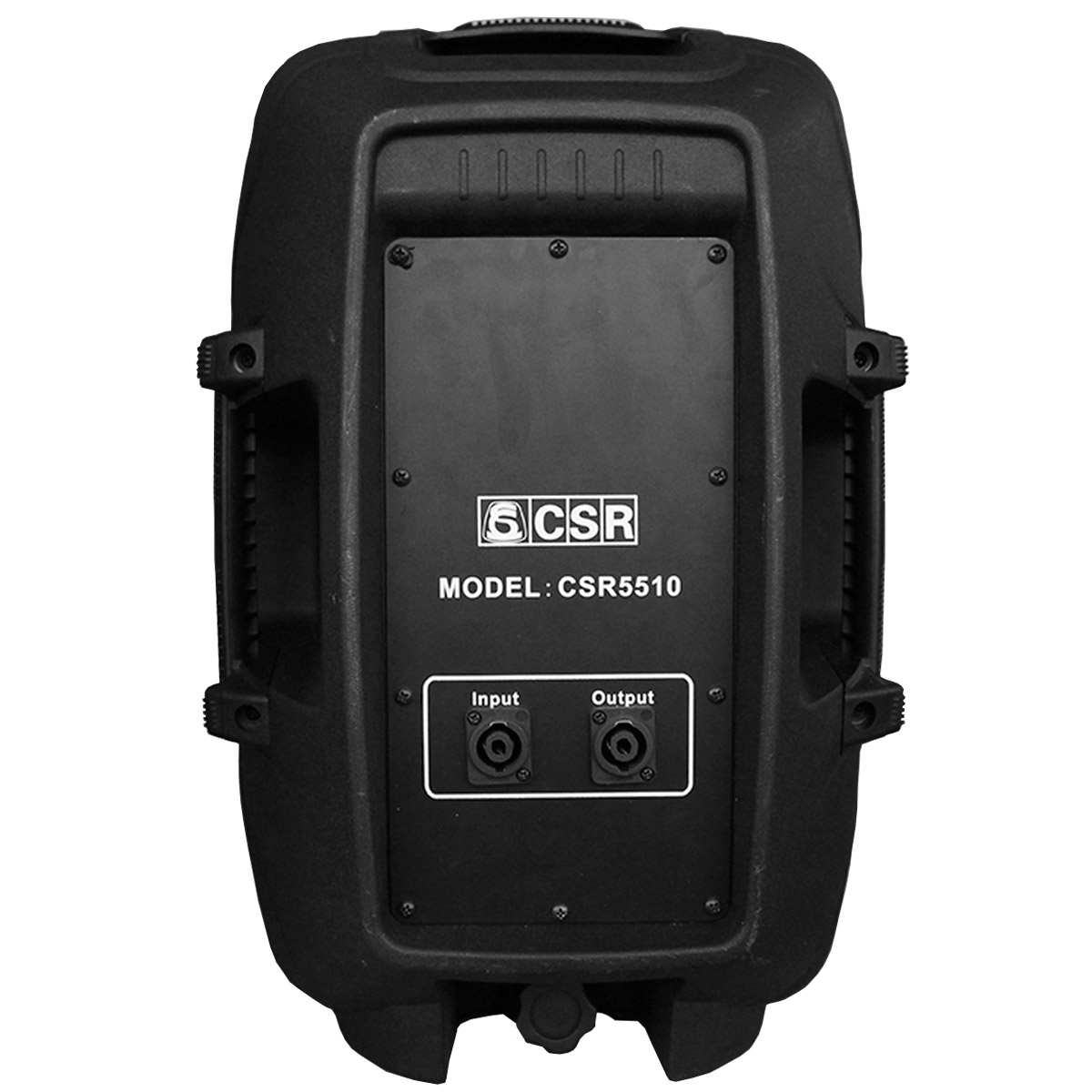 Caixa Passiva Fal 10 Pol 100W - CSR 5510