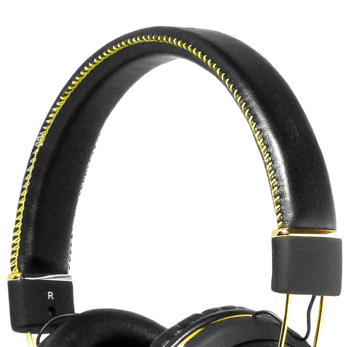 CD67 - Fone de Ouvido Over-ear CD 67 - Yoga