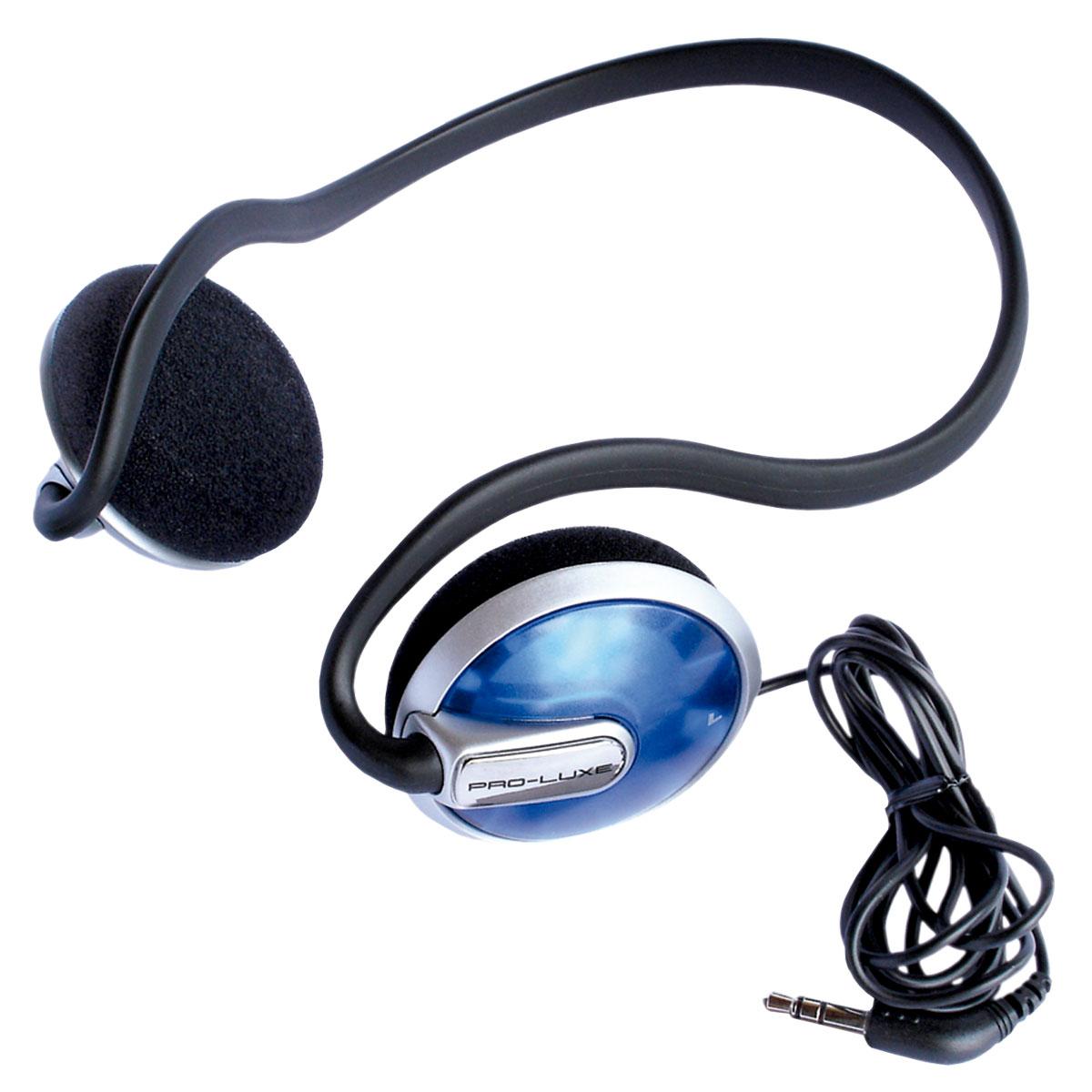 Fone de Ouvido Neckband 20 Hz - 20 KHz 32 Ohms - BP 35 Yoga