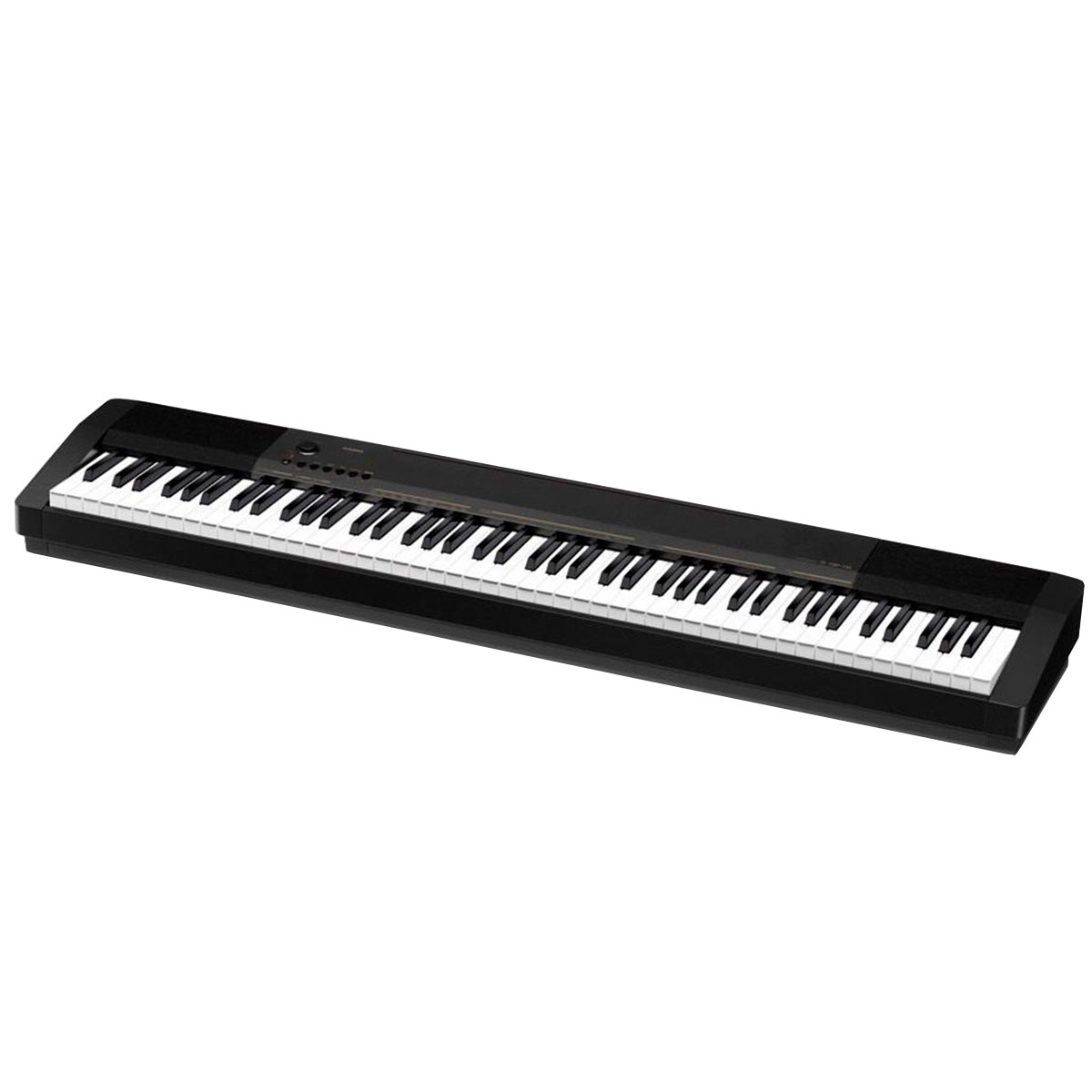 CDP130BK - Piano Digital 88 Teclas CDP 130 BK - Casio