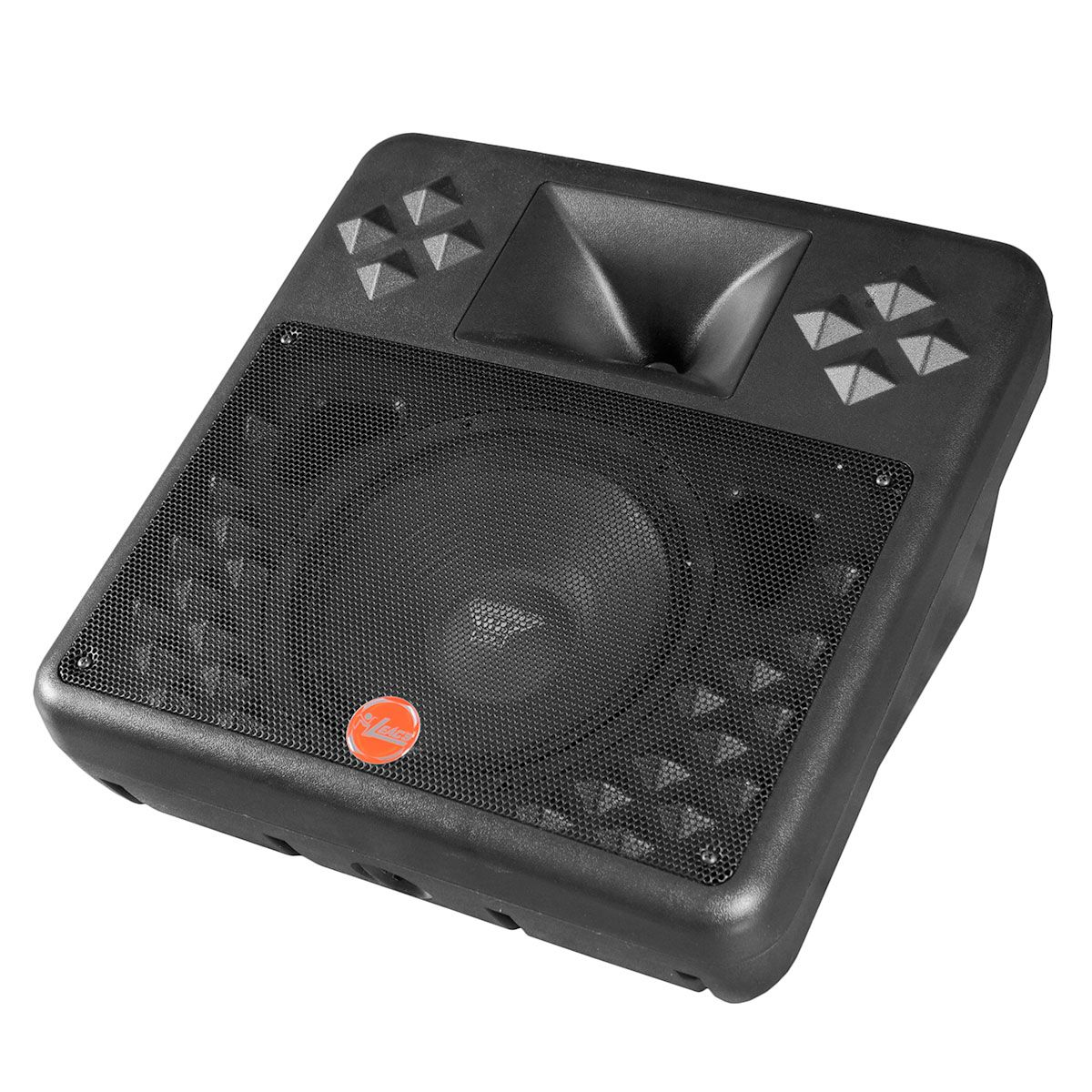 Caixa Passiva Fal 10 Pol 150W c/ Suporte - It Cinema Leacs