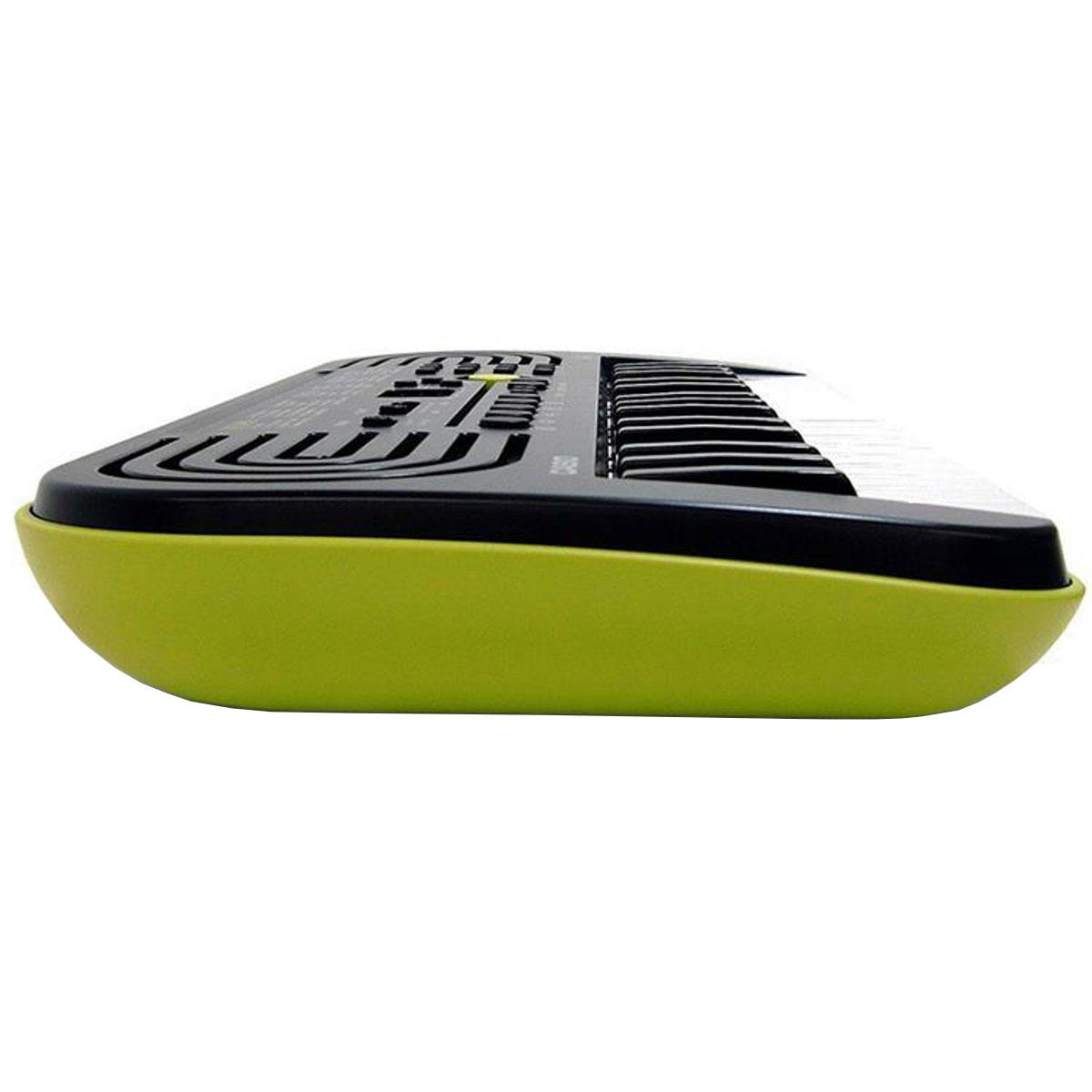 SA46 - Mini Teclado Portátil 32 Teclas SA 46 - Casio