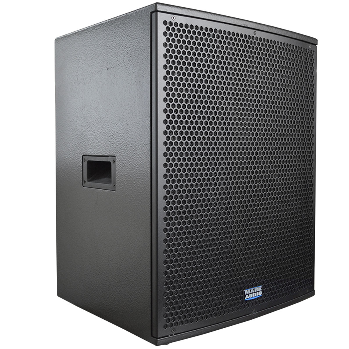 CP1200 - Caixa Passiva 170W CP 1200 - Mark Audio