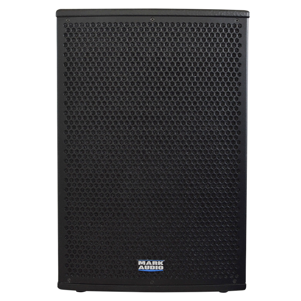 CP600 - Caixa Passiva 100W CP 600 - Mark Audio