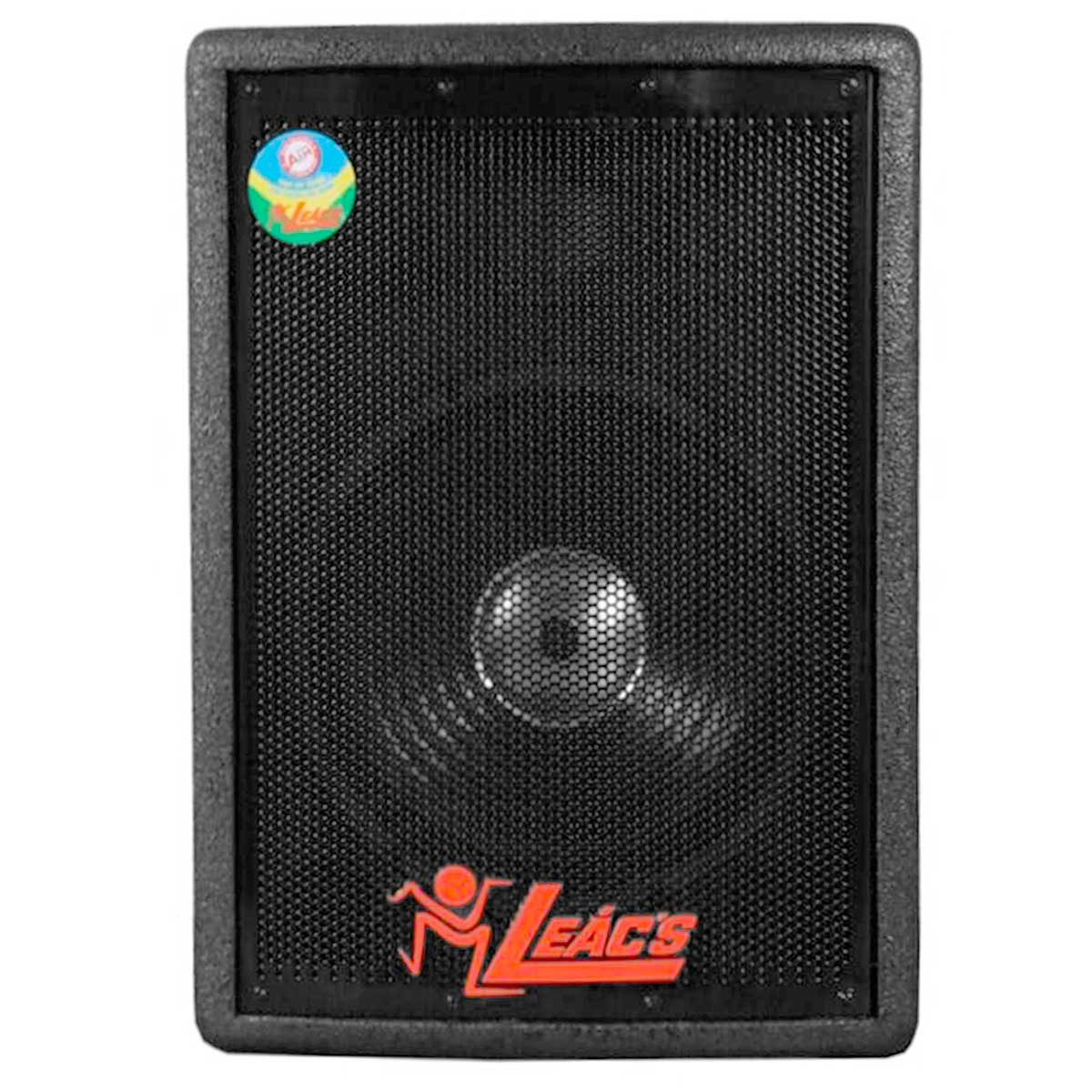 Pulps250 - Caixa Passiva 100W Pulps 250 - Leacs