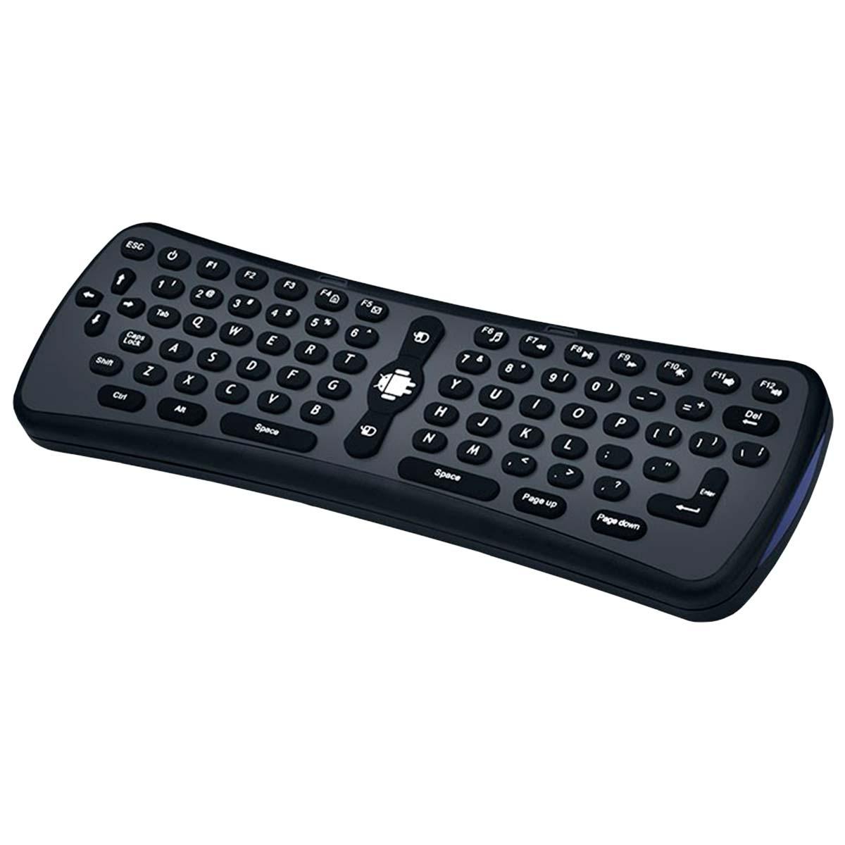 AM100 - Controle Remoto para Smart TV AM 100 - Aqu�rio