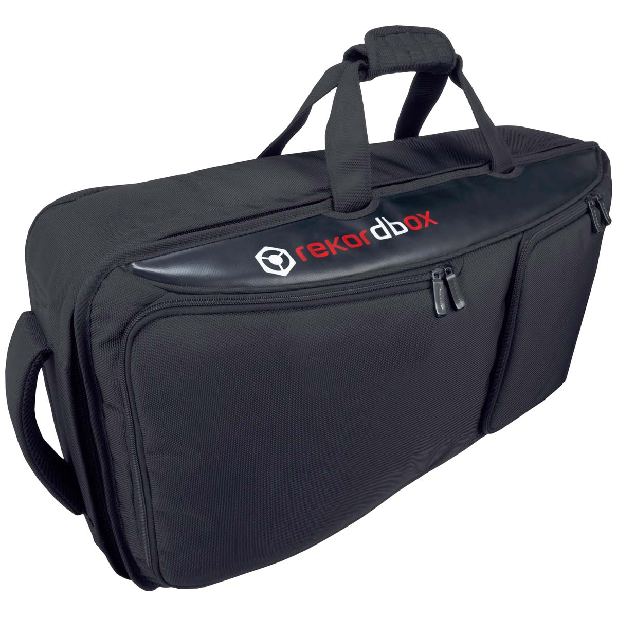 DJCSC2 - Bag p/ Controladoras DDJ SR, XDJ AERO ou DDJ ERGO DJC SC 2 - Pioneer