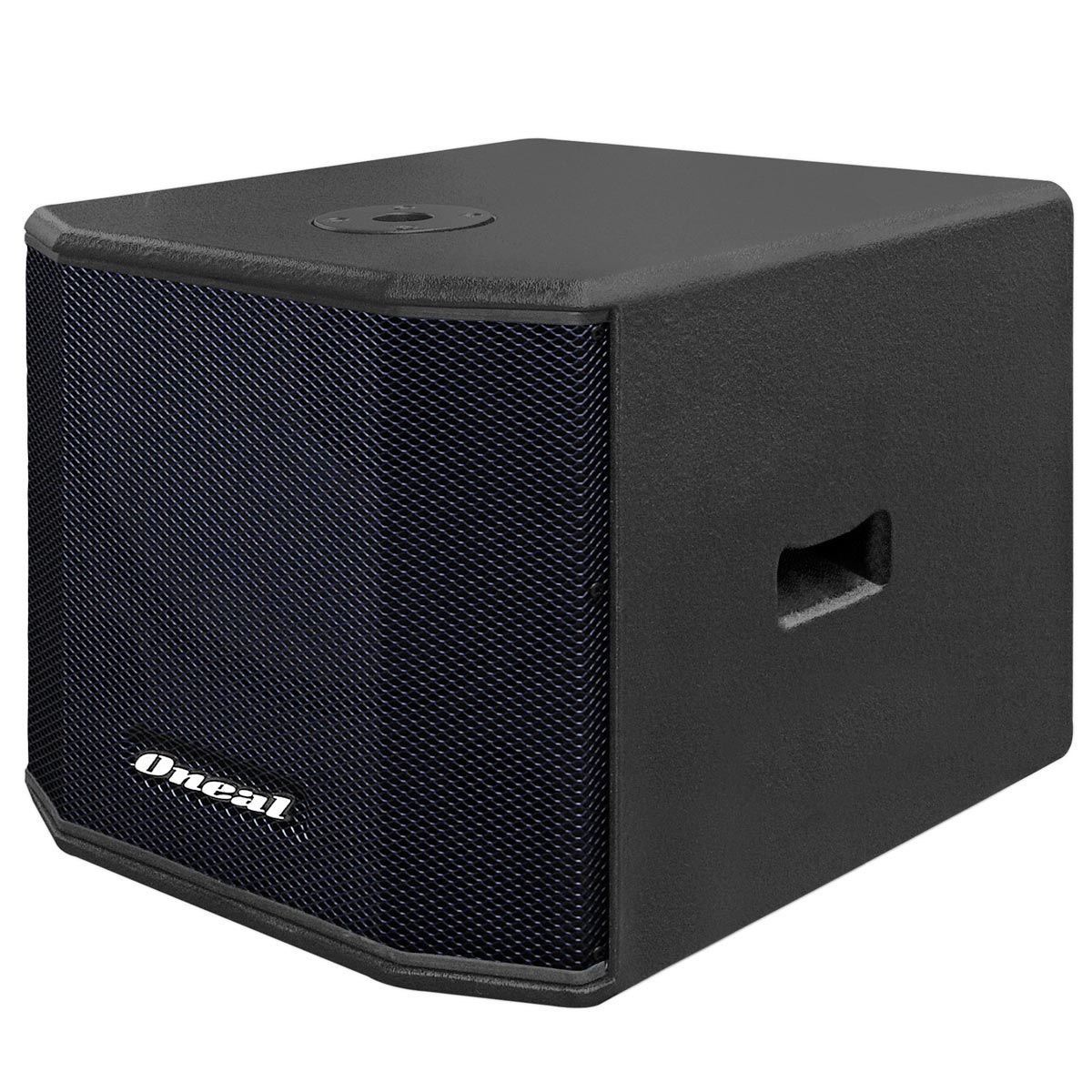 OPSB2200 - Subwoofer Ativo 550W OPSB 2200 - Oneal