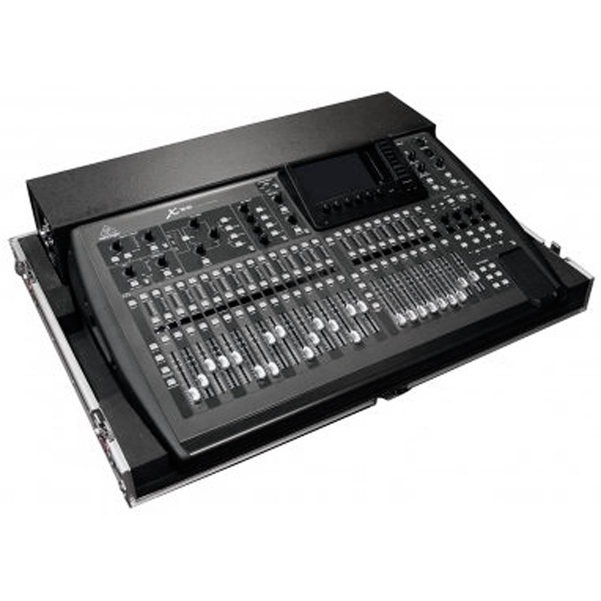 Case p/ Mesa Digital X32 Behringer G TOUR X32 - Gator