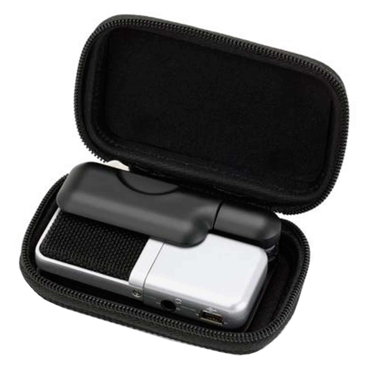 GOMIC - Microfone USB GO MIC - Samson