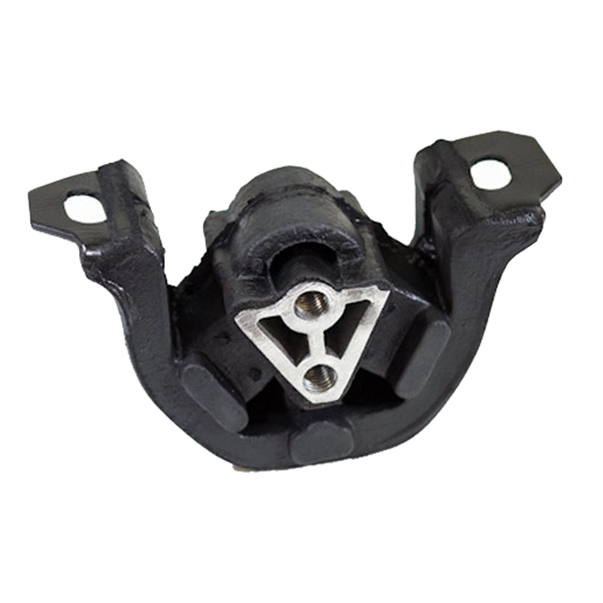 Coxim LE Dianteiro Motor Kadett / Ipanema