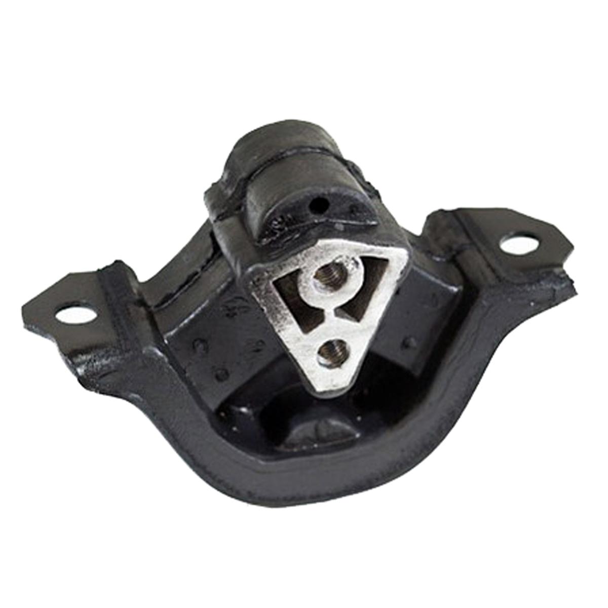 Coxim LD Dianteiro Motor s/ Ar Celta / Corsa