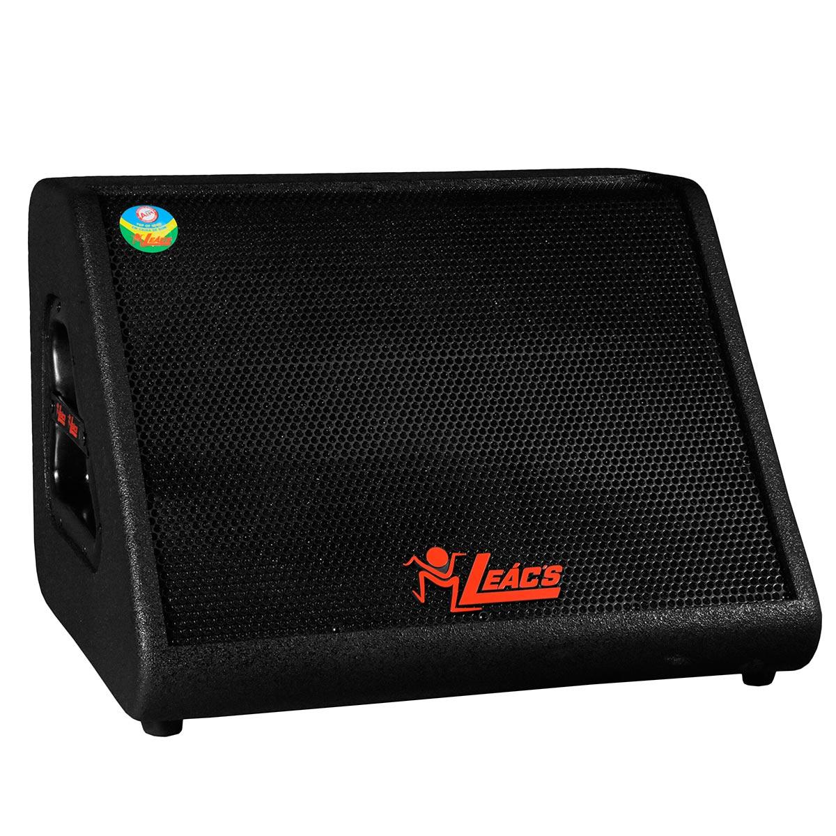 VIP800 - Monitor Passivo 350W VIP 800 - Leacs