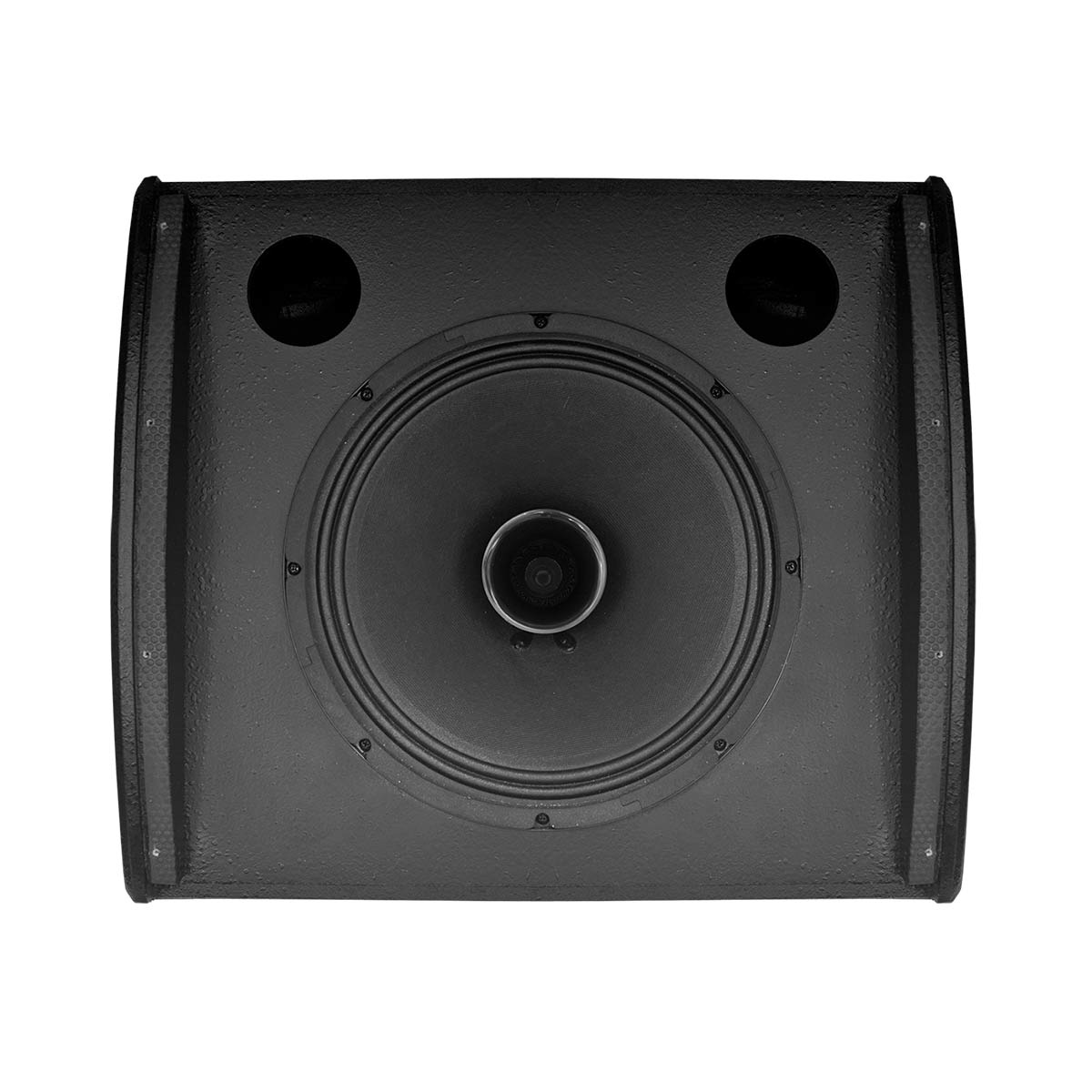SKM12A - Monitor Ativo 300W SKM 12 A - SKP