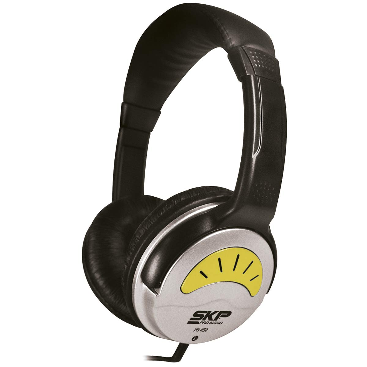 PH450 - Fone de Ouvido Over-ear PH 450 - SKP