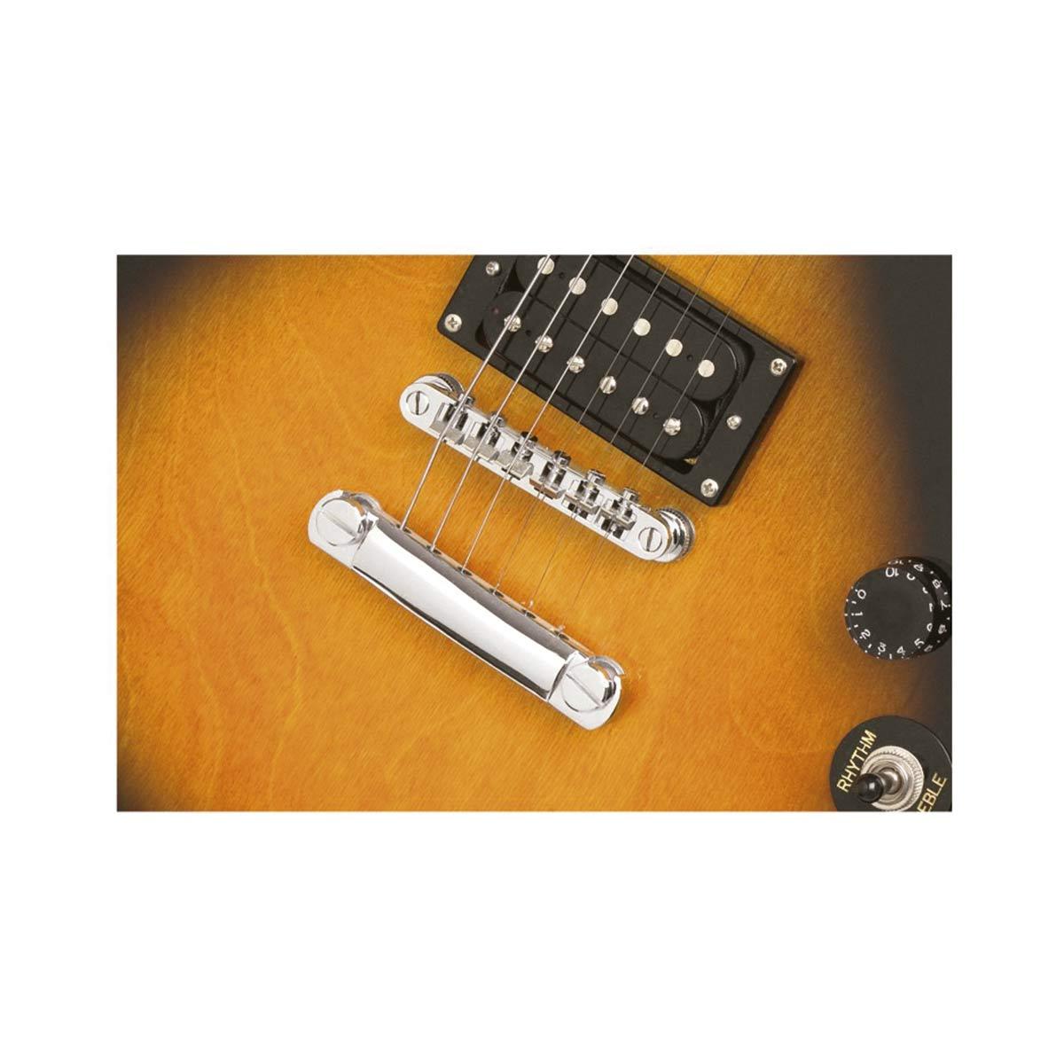 Guitarra Les Paul 6 Cordas 22 Trastes - Special Vintage Epiphone