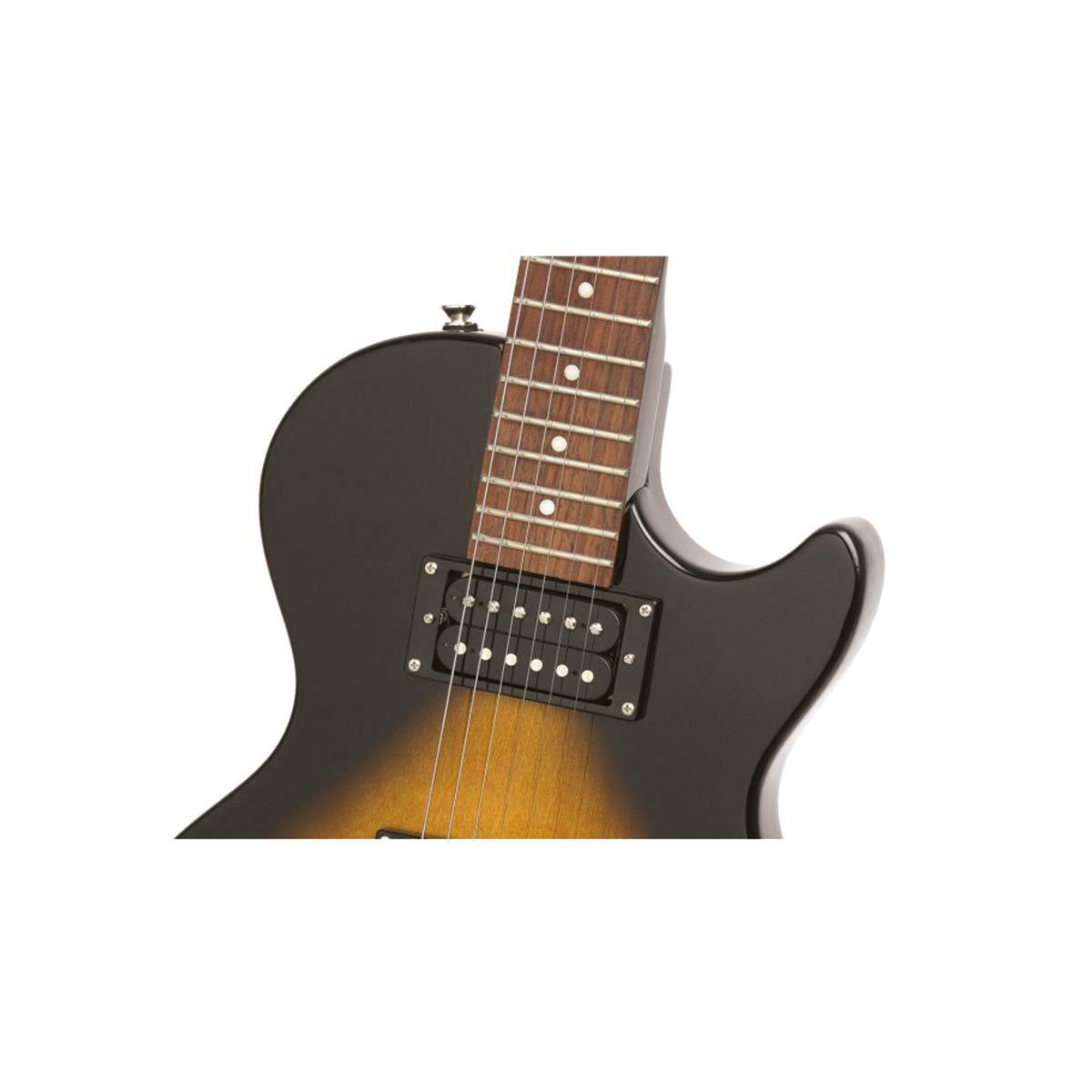 Guitarra Les Paul Special Vintage Sunburst - Epiphone