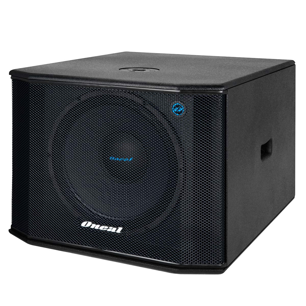 OPSB2215 - Subwoofer Ativo 600W OPSB 2215 - Oneal