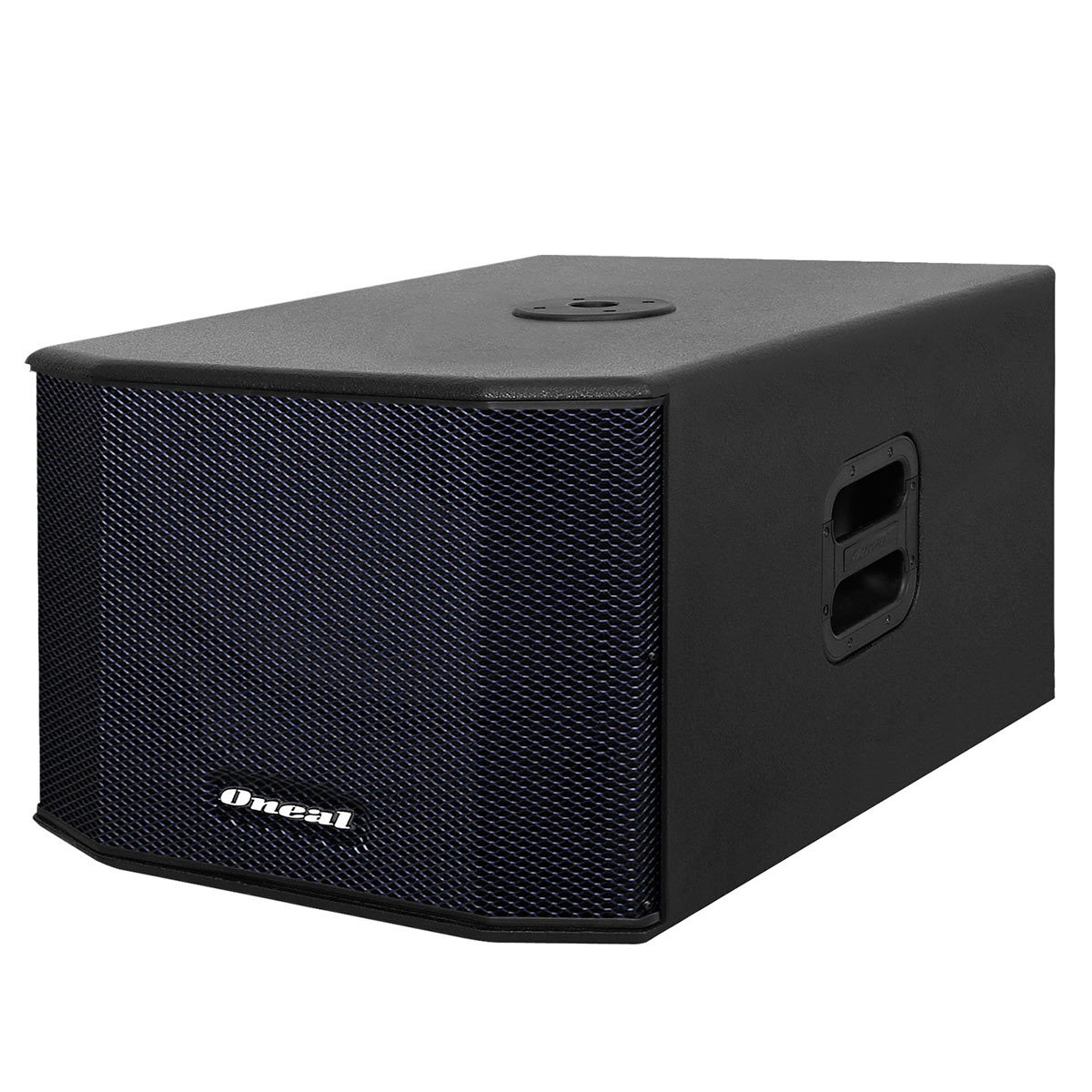 OBSB2400 - Subwoofer Passivo 450W OBSB 2400 - Oneal