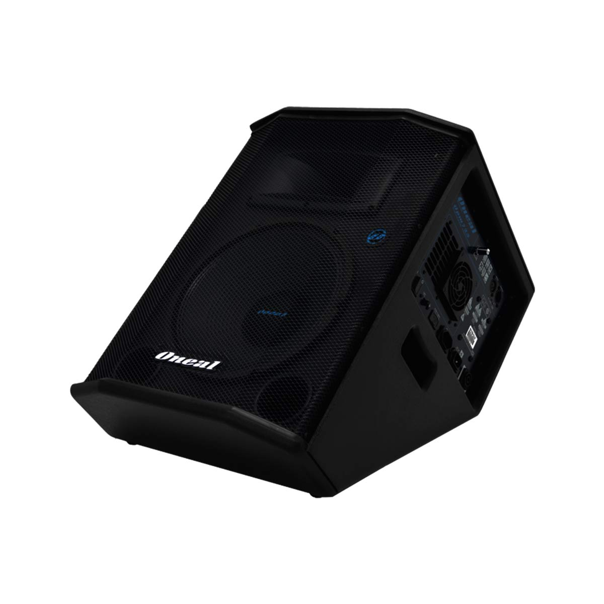 OPM725 - Monitor Ativo 200W OPM 725 - Oneal