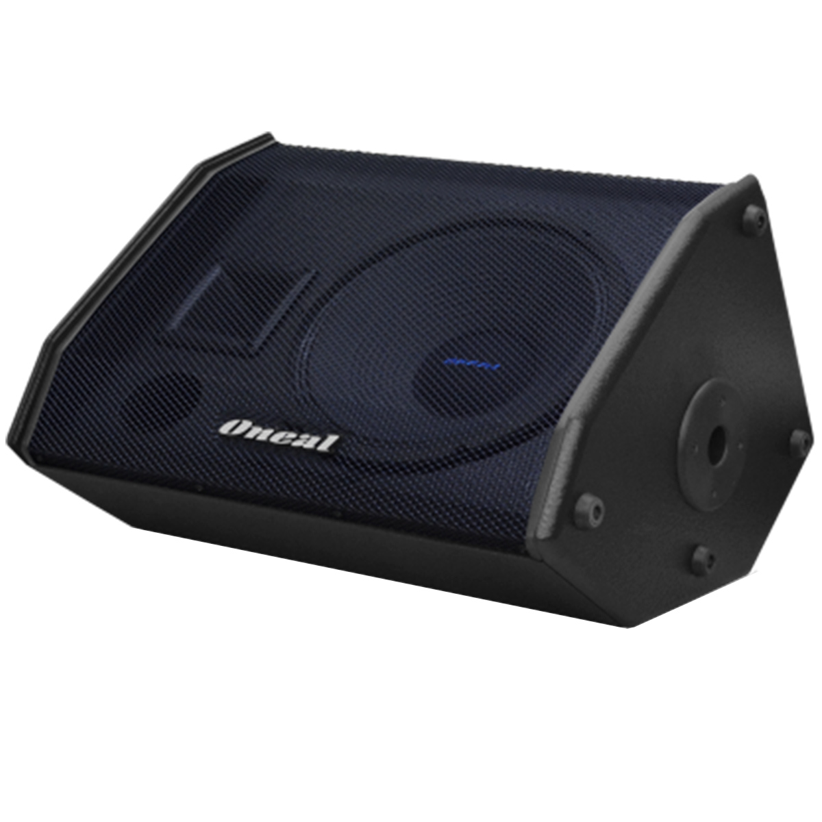OPM3050 - Monitor Ativo 600W OPM 3050 - Oneal