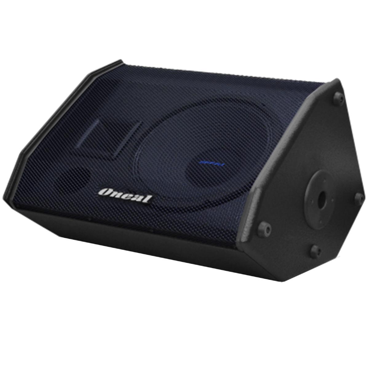 OBM3050 - Monitor Passivo 325W OBM 3050 - Oneal
