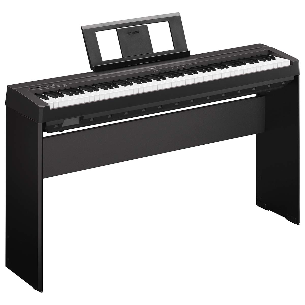 Piano Digital P 45 - Yamaha