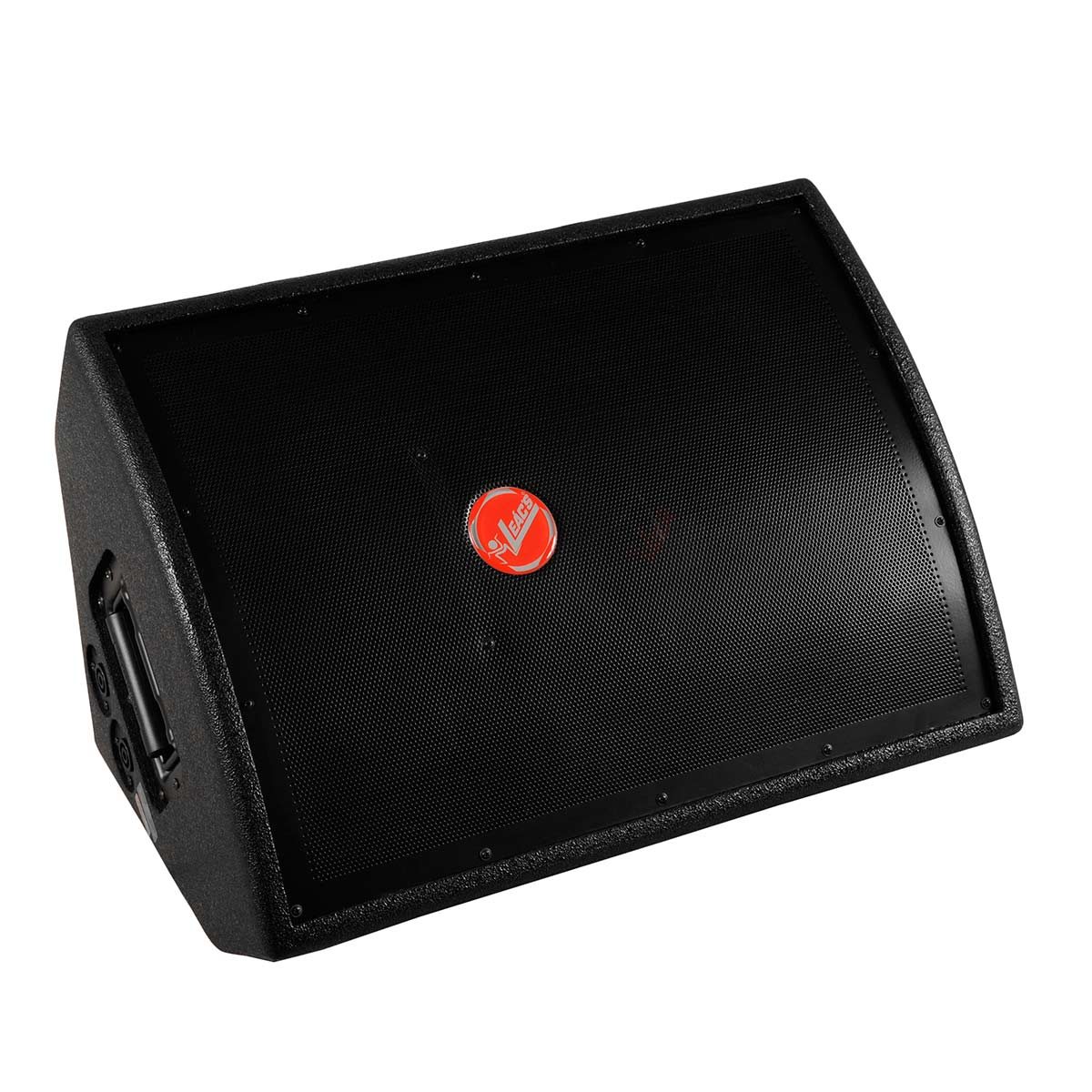 Monitor Passivo 200W Happy 12 TI ( 2 Vias ) - Leacs