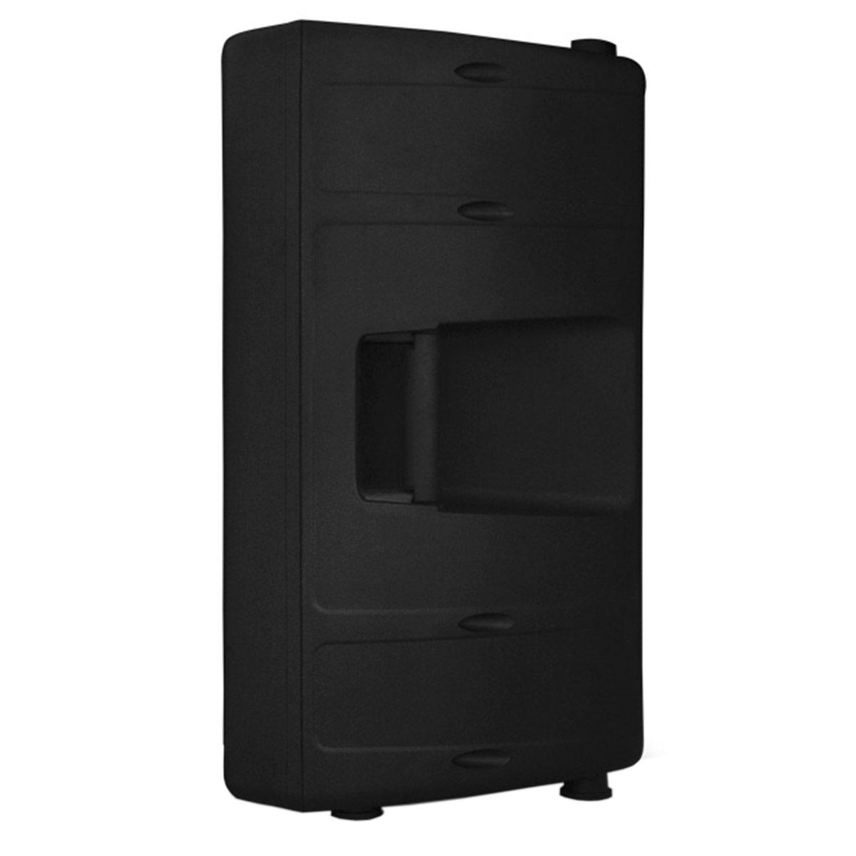 EVO300AUSB - Caixa Ativa 250W c/ USB EVO 300 A USB - Novik Neo