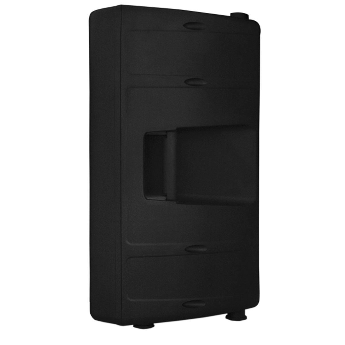 EVO350AUSB - Caixa Ativa 350W c/ USB EVO 350 A USB - Novik Neo