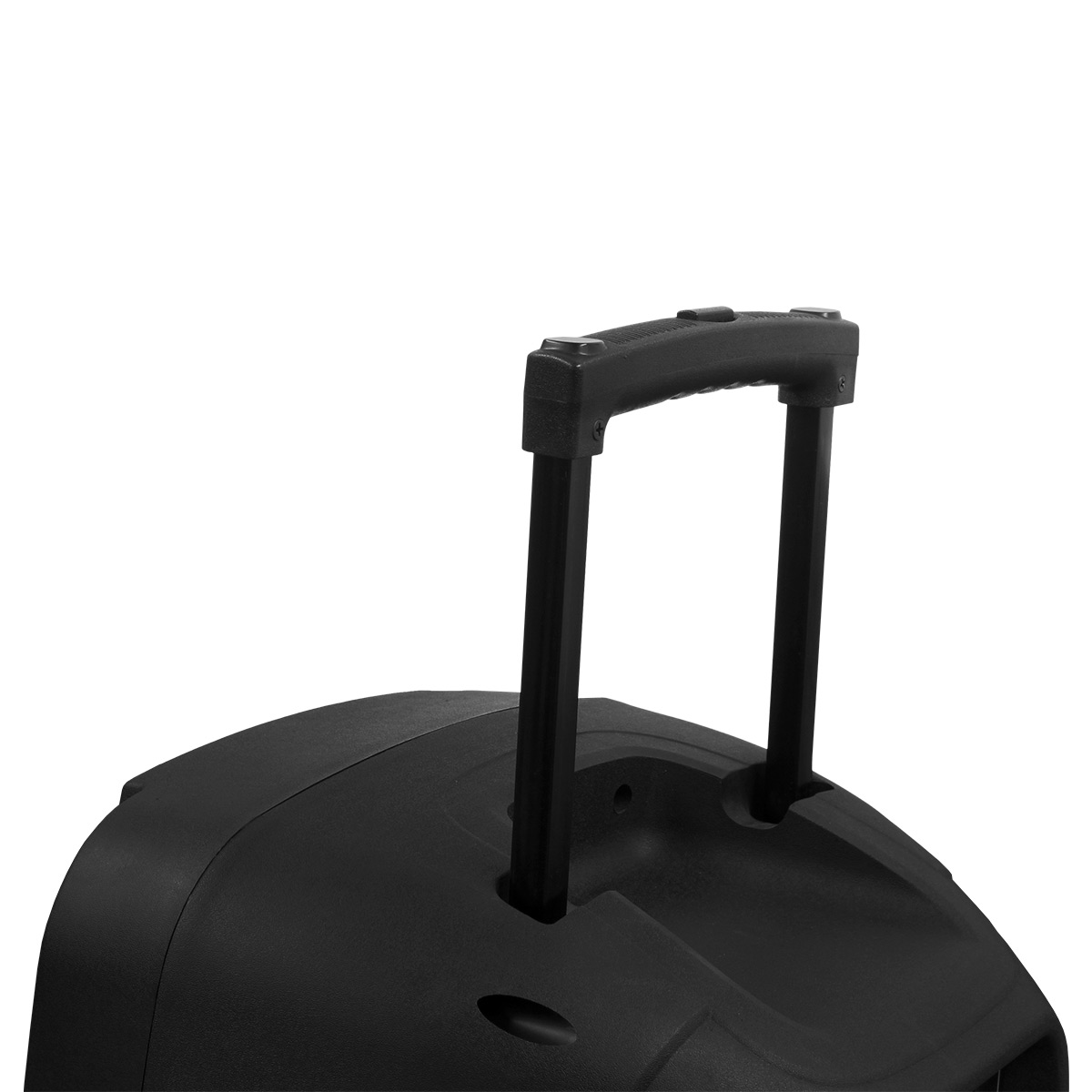 10BT - Caixa Ativa 50W c/ Bluetooth e USB Rolling Sound 10 BT - Novik Neo