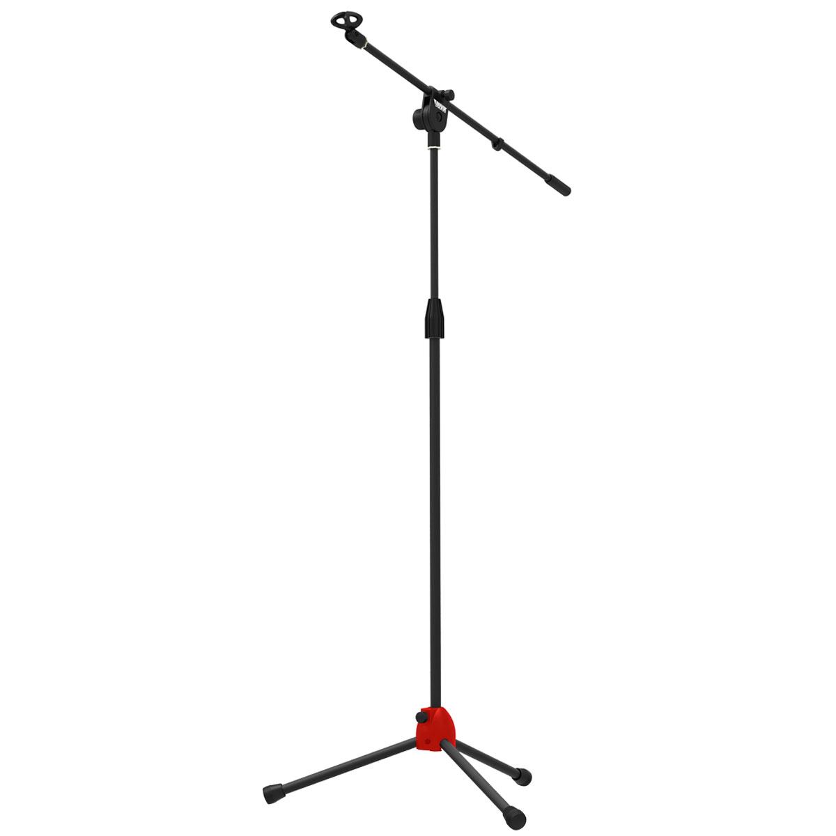 SNKM1 - Pedestal p/ Microfone tipo Girafa SNK M1 - Novik Neo