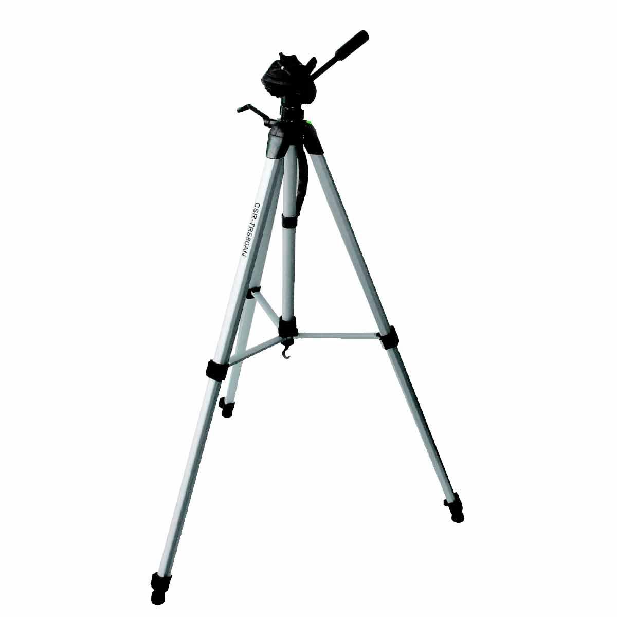 Tripé para Filmadora 580 AN - CSR