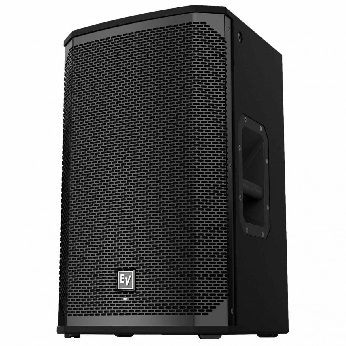 Caixa Ativa 1500W EKX 12P US - Electro-Voice