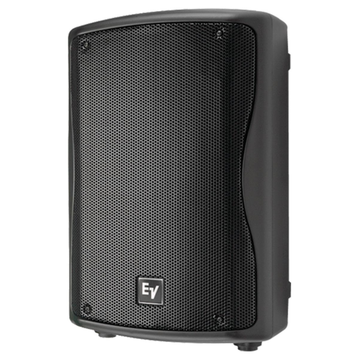 ZxA1 - Caixa Ativa 800W Zx A1 - Electro-Voice