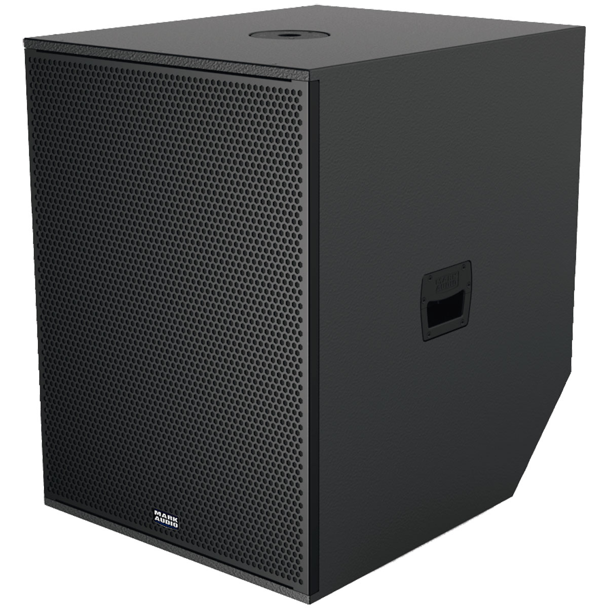 MKS1880 - Subwoofer Passivo 800W MKS 1880 - Mark Audio
