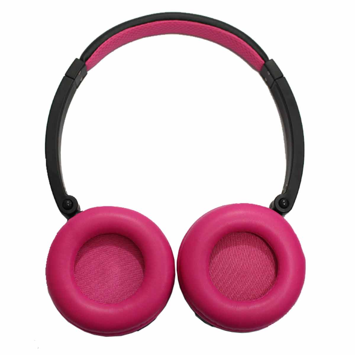 CD46 - Fone de Ouvido On-ear CD 46 Rosa - YOGA