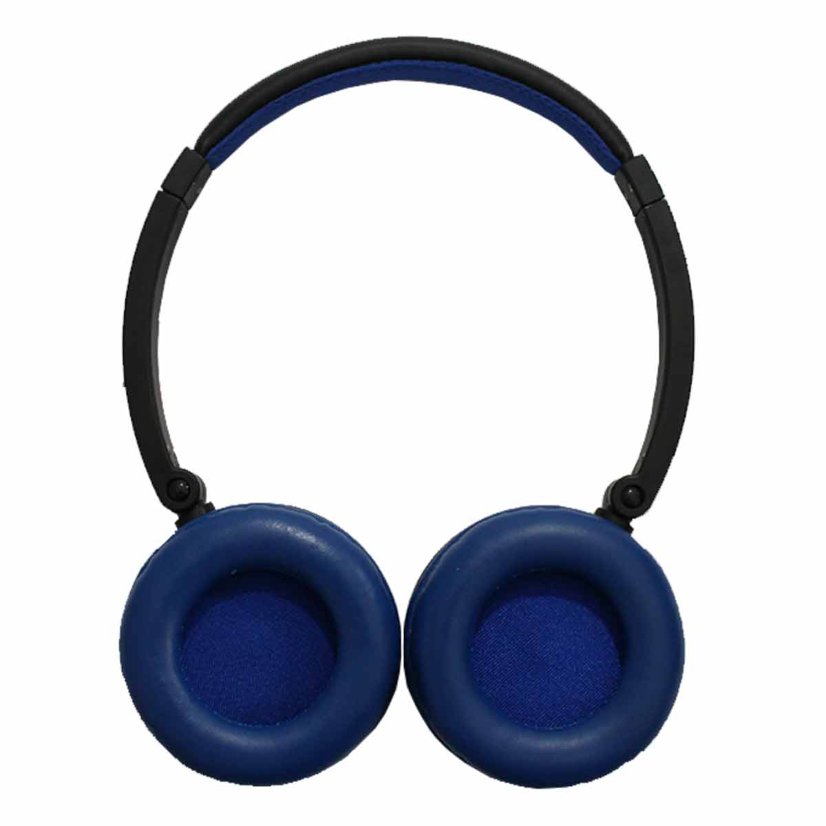 CD46 - Fone de Ouvido On-ear CD 46 Azul - YOGA