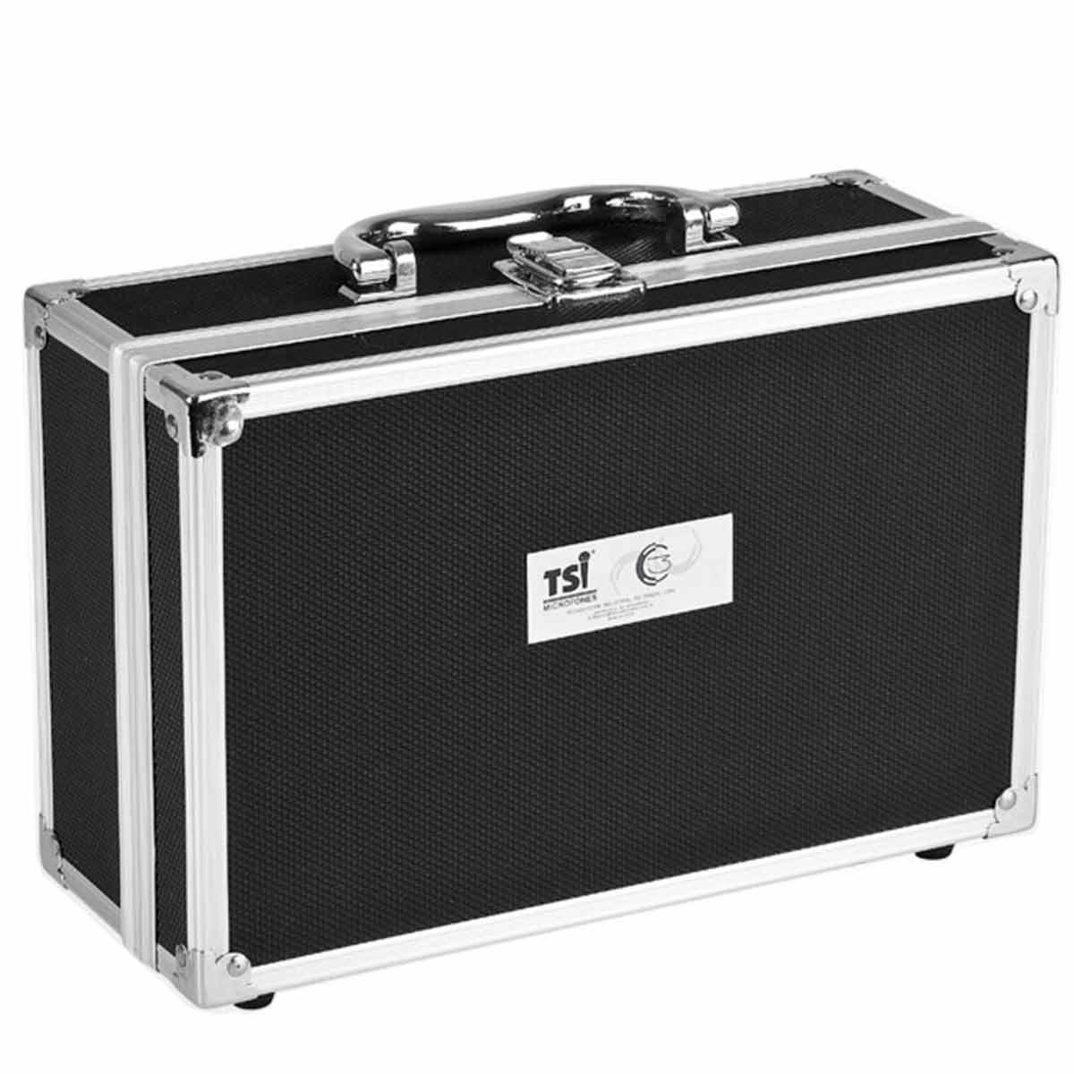 C3 - Microfone c/ Fio p/ Corais C 3 - TSI