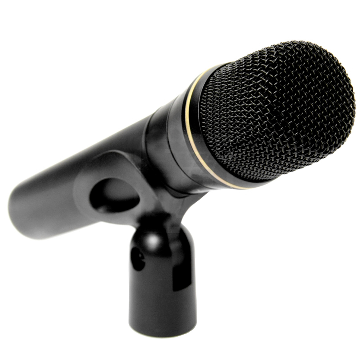 ND478 - Microfone c/ Fio p/ Instrumentos ND 478 - Electro-Voice