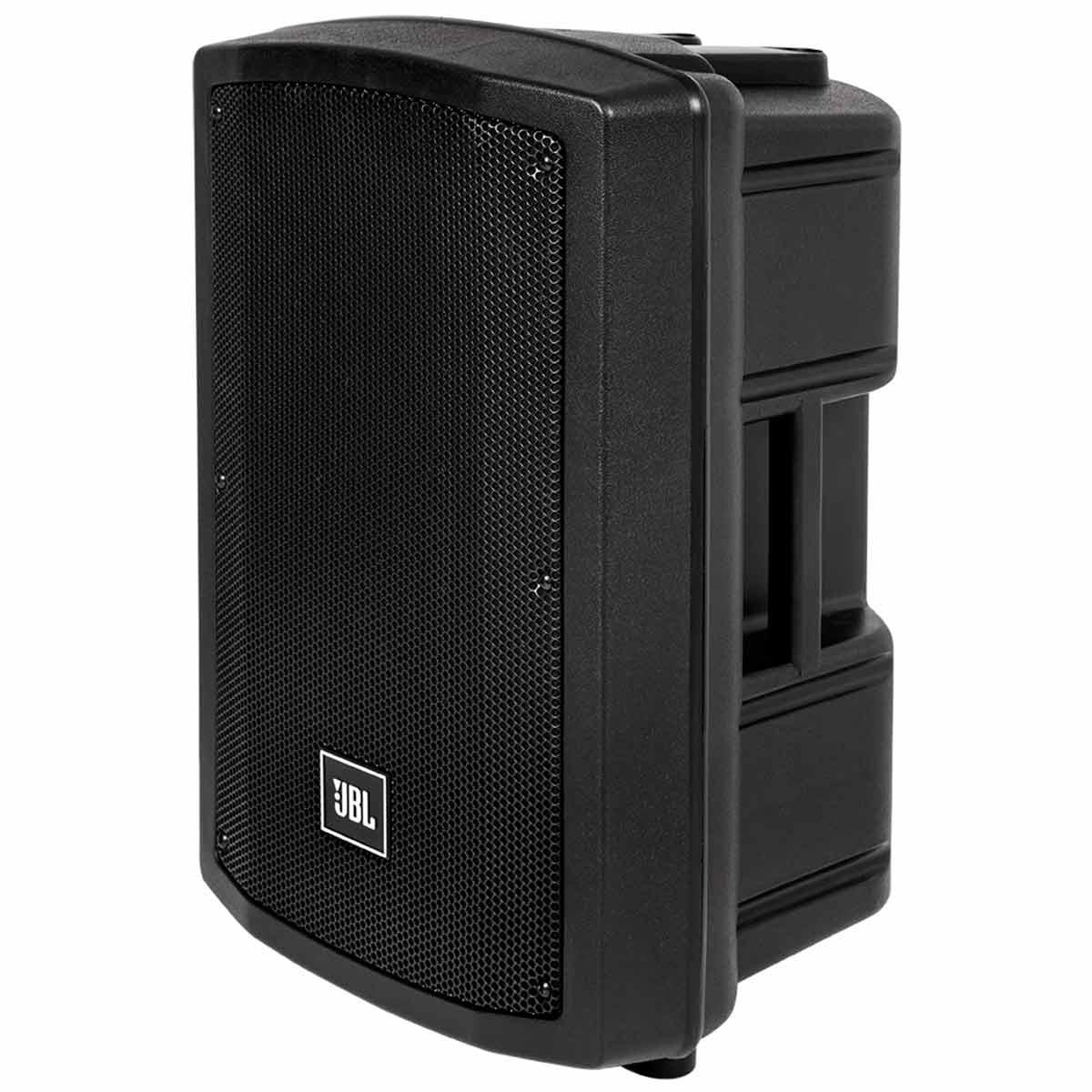 JS12BT - Caixa Ativa 150W c/ Bluetooth e USB JS 12 BT - JBL