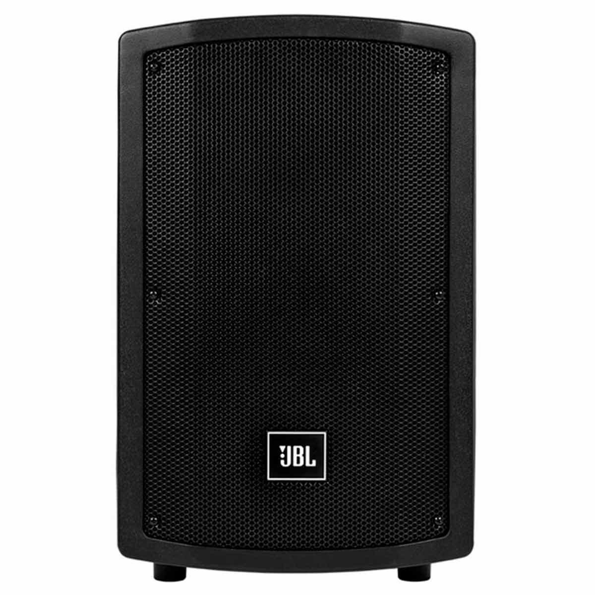 JS15BT - Caixa Ativa 200W c/ Bluetooth e USB JS 15 BT - JBL