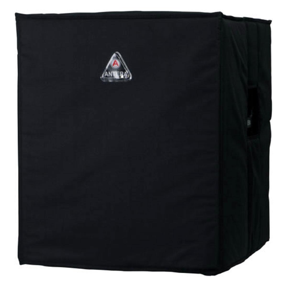 Capa de Proteção p/ as Caixas LF1000 / LF1000AF / LF1000AX / LF1000F  - Antera
