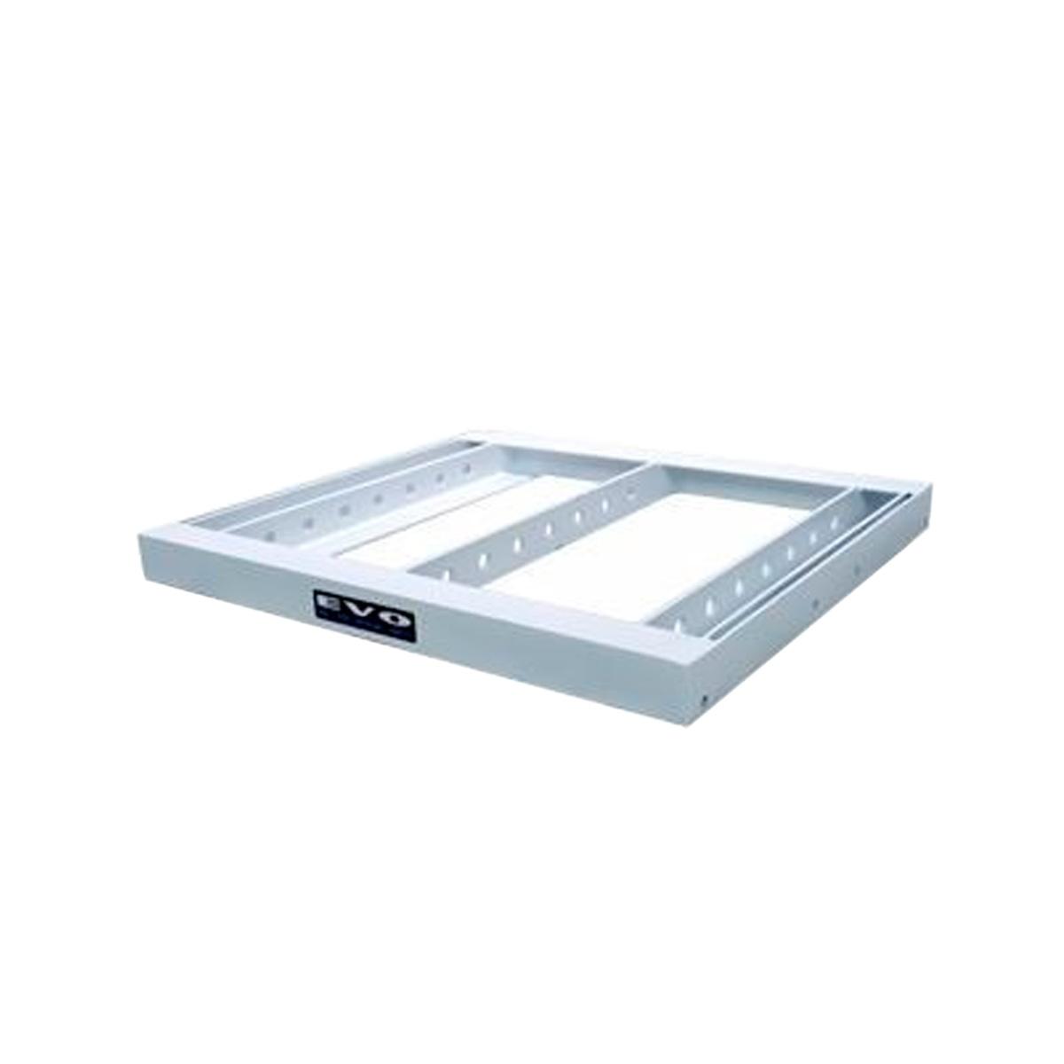 OBL60 - Bumper OBL 60 Branco p/ Line OLA 260 / OLS 1018 - Oneal