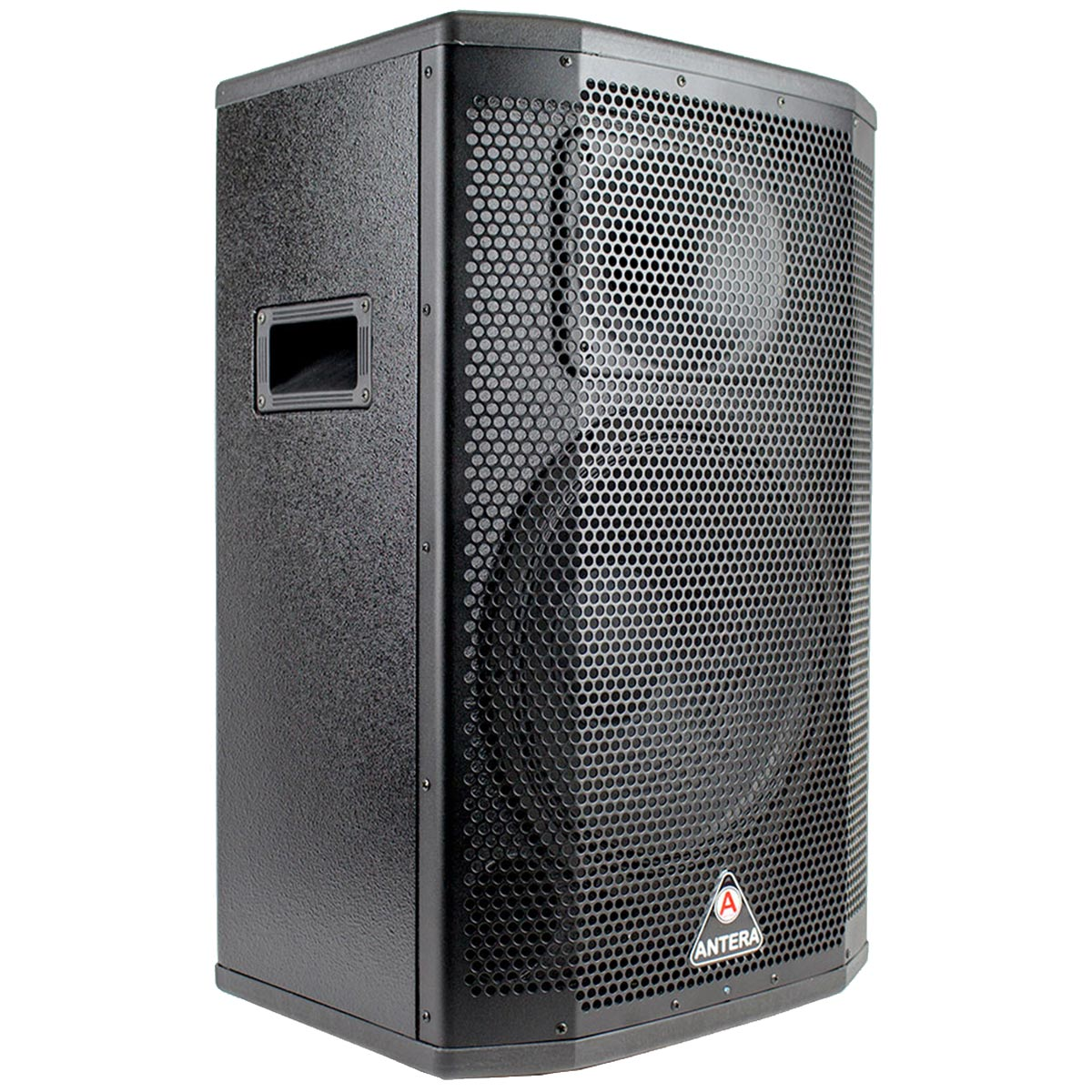 Caixa Ativa Fal 15 Pol 200W c/ USB / Bluetooth - SC 15 A Antera