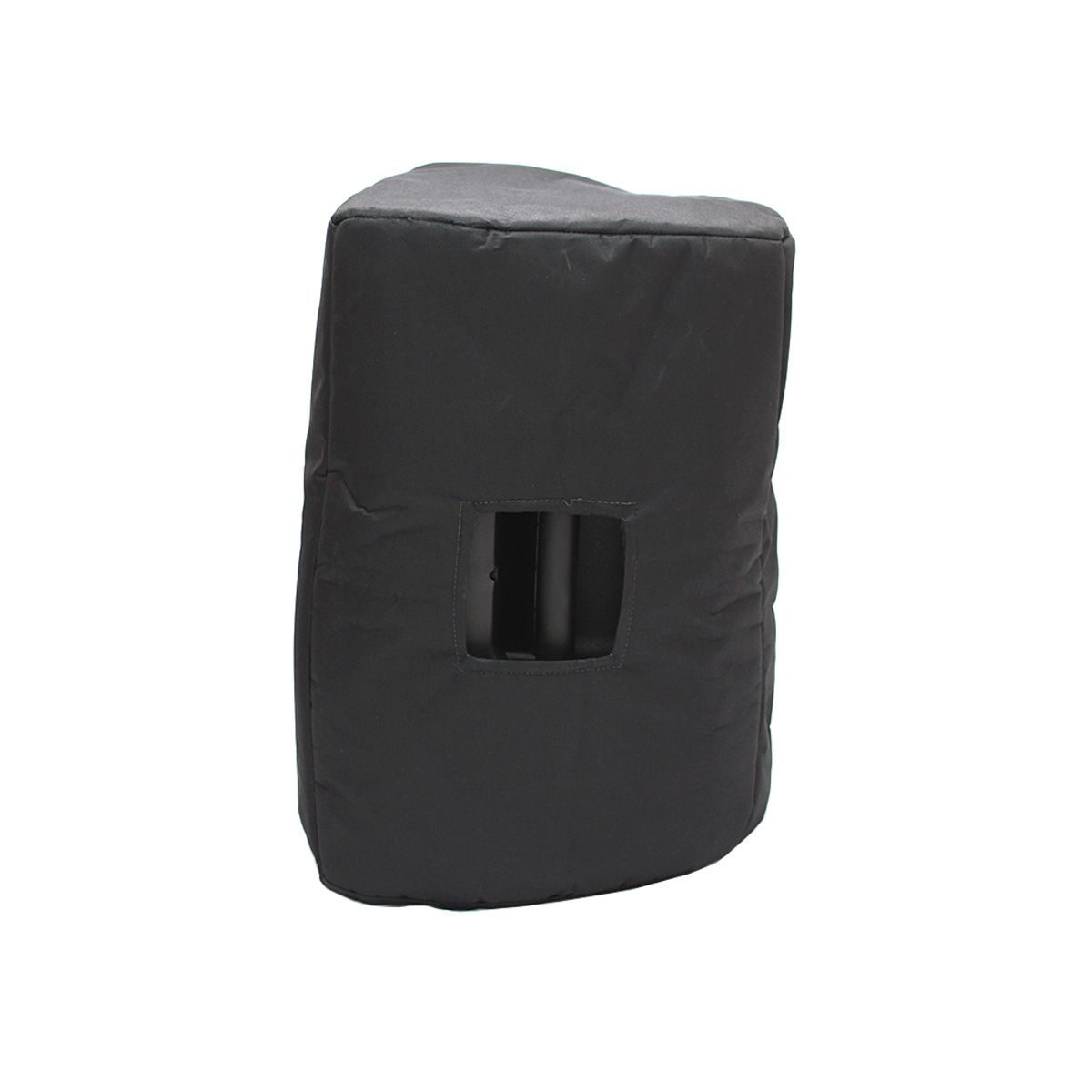 Capa de Prote��o p/ a Caixa CSR 2500 - VR