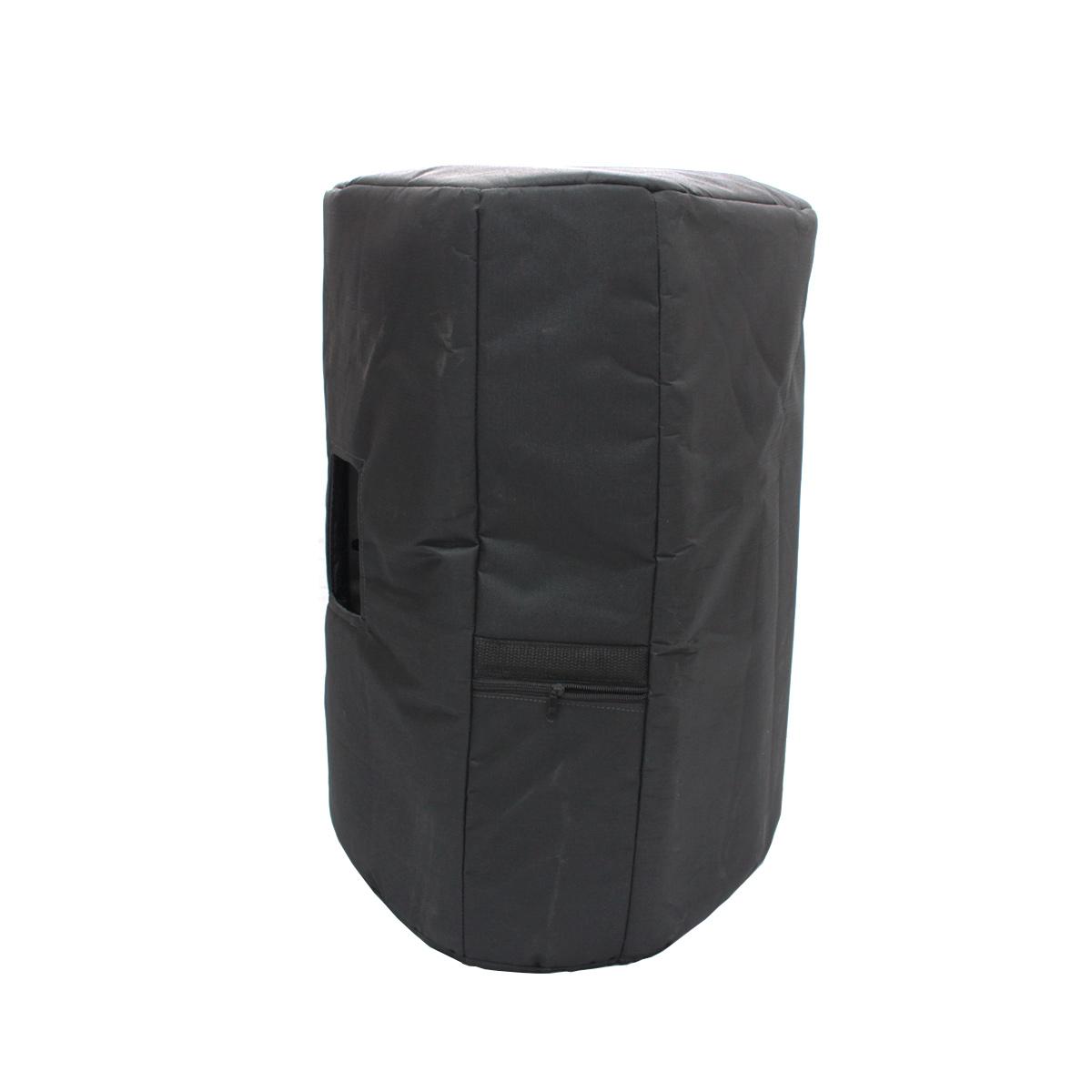 Capa de Proteção p/ a Caixa CSR 3000 - VR