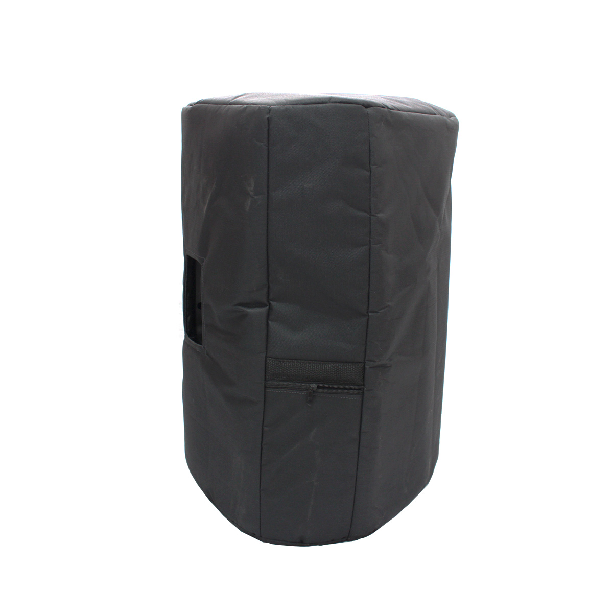 Capa de Prote��o p/ a Caixa CSR 3000 - VR