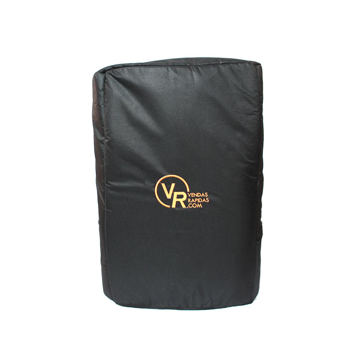 Capa de Proteção p/ a Caixa CSR 4000 - VR
