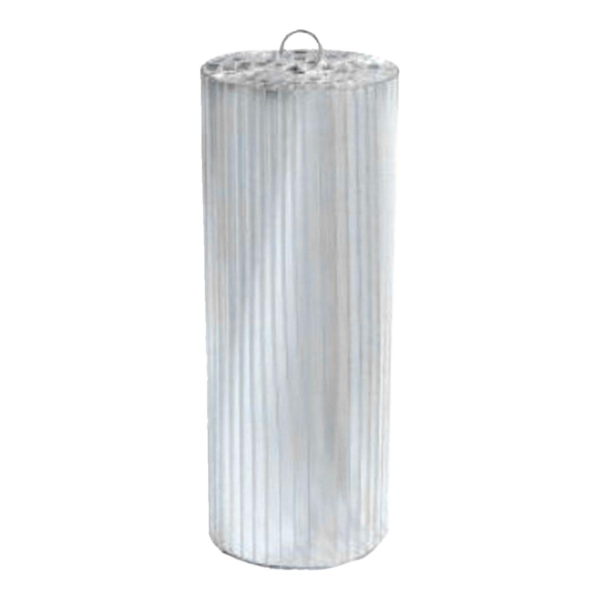 Cilindro Espelhado 50cm LCI 50 - Lumyna Light